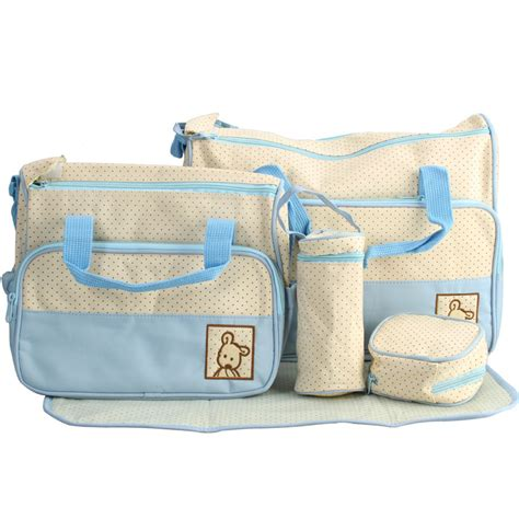 baby diaper bags boys girls babiesrus baby diaper bags best stylish bag for mothers