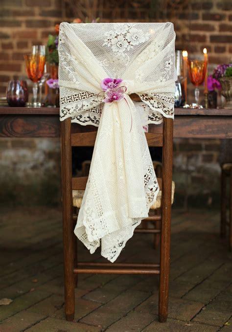 Chair Cover Ideas by Alternative Stylish Wedding Chair Ideas Inspirations