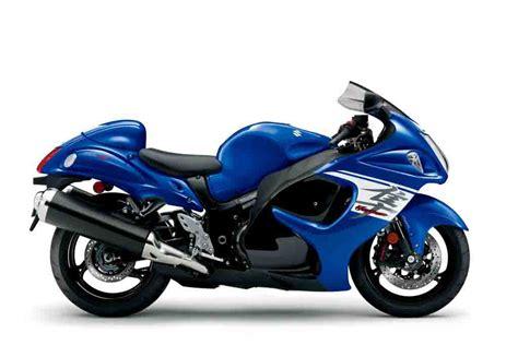 suzuki hayabusa launch price engine specs top speed