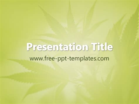 powerpoint templates for january free powerpoint templates january images powerpoint