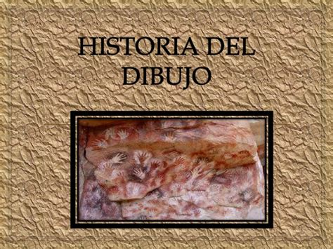 imagenes epicas de la historia historia del dibujo