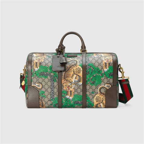 gucci official site united states gucci official site united states