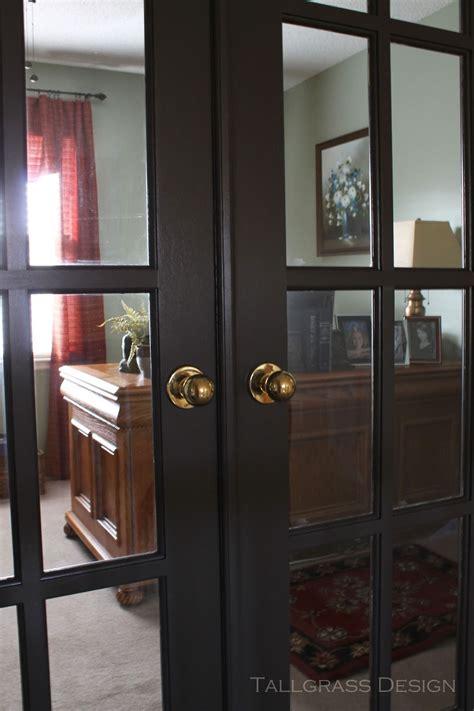 house of knobs amazoncom house of antique hardware door knobs door autos post