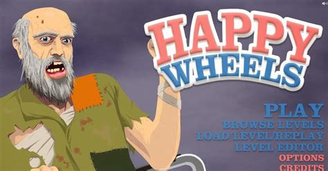 Happy Wheels Full Version Download Zip | happy wheels full version free download direct mediafire