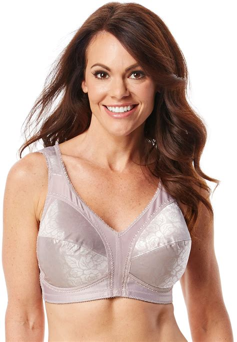 Playtex 18 Hour Original Comfort 4693 by Playtex 18 Hour Original Comfort 4693