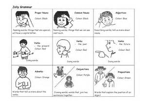british blog reino de arag 211 n jolly grammar primary