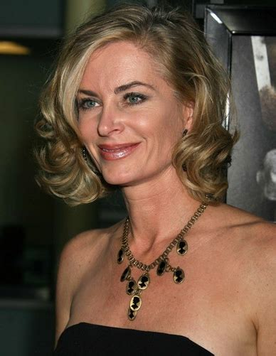 how does eileen davidson style her hair eileen davidson gets record salary for the real housewives