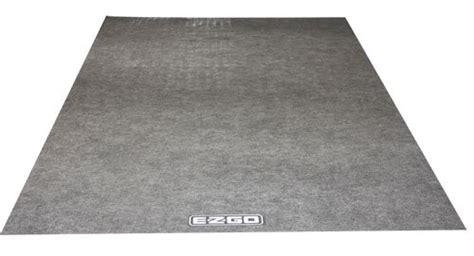 Ezgo Flooring by Mat For Garage Floor Gurus Floor