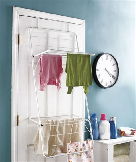 The Door Clothes Rack by The Door Clothes Drying Rack Home