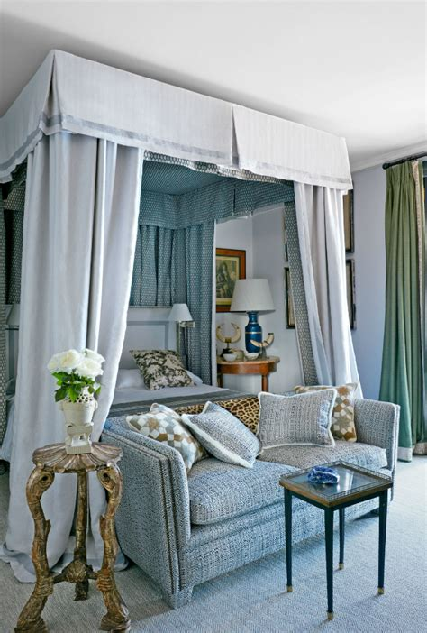 most beautiful bedrooms the most beautiful bedroom design ideas in spain