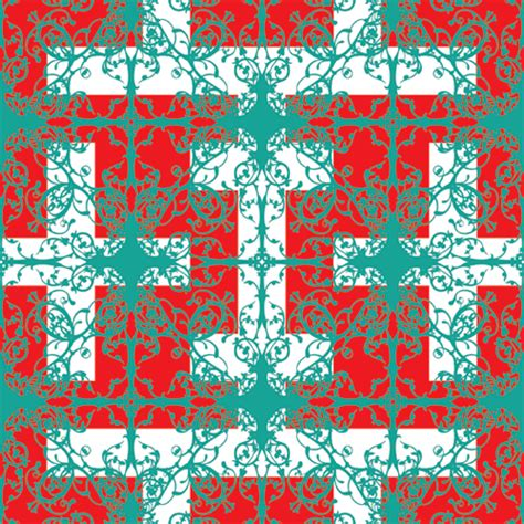 pattern art contemporary the equilibrium deco prints pattern pop art and bold