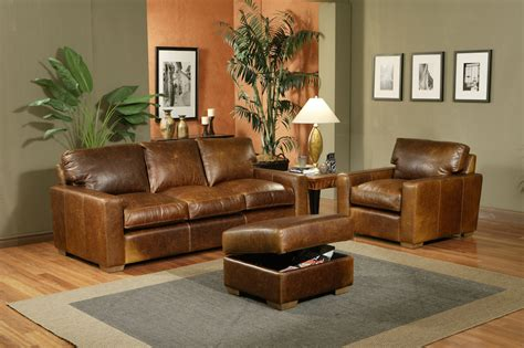 sofas made in the usa leather sofas made usa sofa menzilperde net