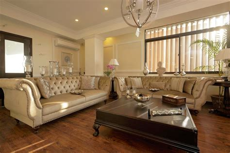 renaissance home furniture store opening karachi 90 used living room furniture for sale in karachi