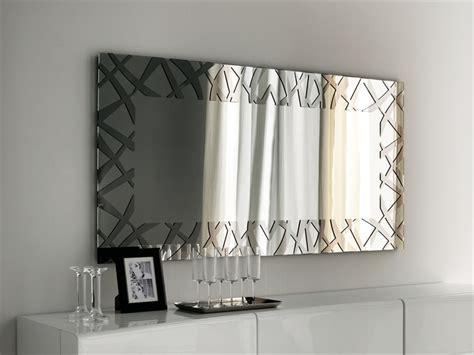 d 233 coration murale les miroirs ces