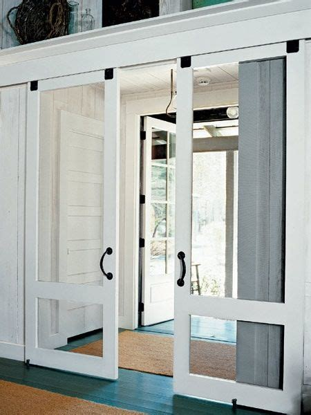 sliding door facing repair sliding screen doors house sliding