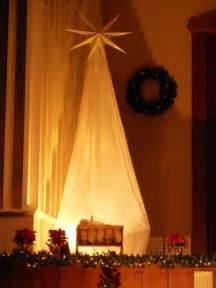 best 25 church christmas decorations ideas on pinterest