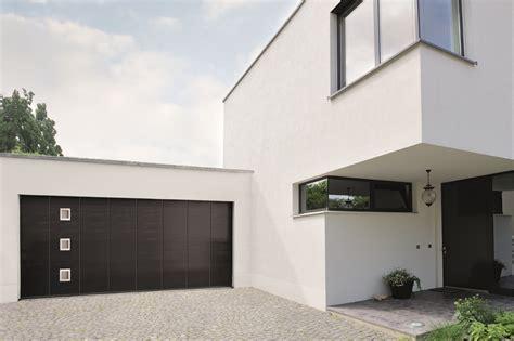 Manzenreiter Fenster by Sectionaltore Bei Manzenreiter Bauelemente Manzenreiter