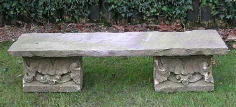 stone benches for gardens 68 best images about gardens on pinterest gardens garden supplies and garden paving