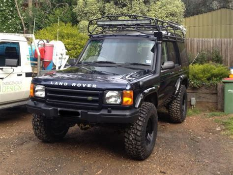 older land rover discovery discovery 2 spot lights google search land rover