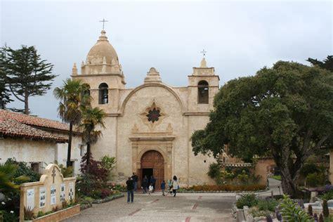 churches in riverside ca