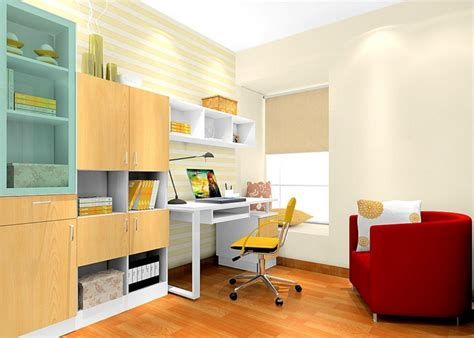 Room And Room Beautiful Workspace Design Ideas To Fit In Perfectly With