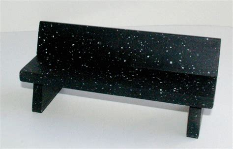 marble benches 187 close up marble bench black 25 00 32 60 usd