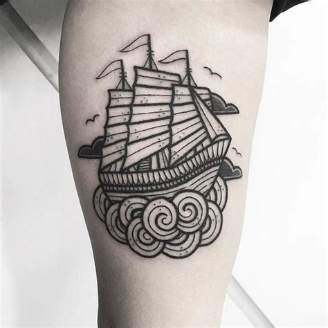 114 tantalising designs for tattoomagz