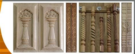 pattern maker jobs in bangalore engraving services wood cutting service mdf board