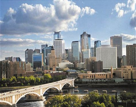 Simple Search Minnesota Cheap Minneapolis Vacations Packages Tripadvisor