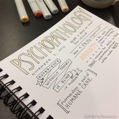 doodle notes lindsaybraman doodle tutorials bujo printables and