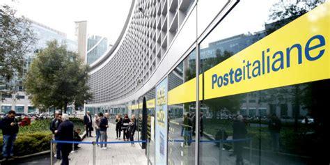 tariffe lettere poste italiane aumenter 224 i prezzi per spedire lettere e