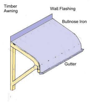 diy window awning plans diy door wooden awning plans wooden pdf wood resin