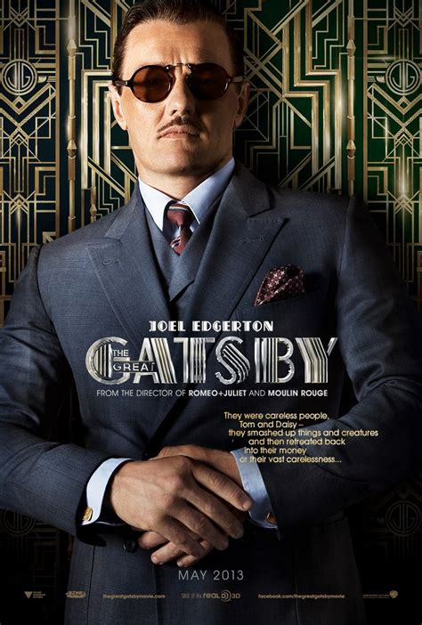 the american blackness of the great gatsby the uppity negro the great gatsby suits a suit too far