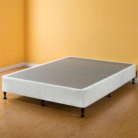 costco queen bed frame bed frames wallpaper high definition costco queen bed