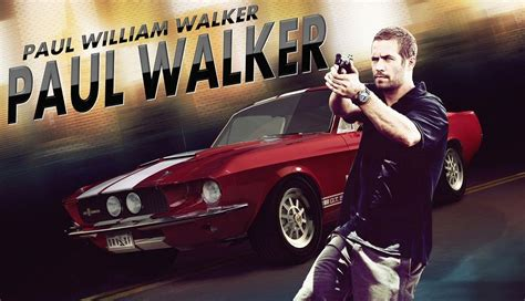 pc themes fast and furious fast and furious 7 wallpapers wallpaper cave
