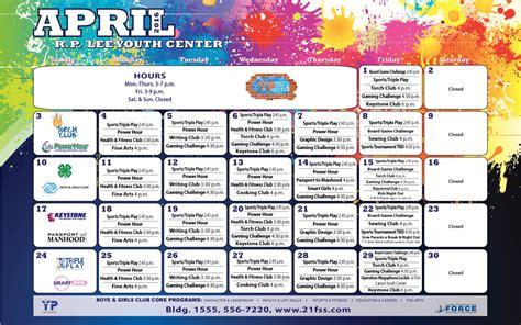 naf pay calendar 2016 calendar template 2016