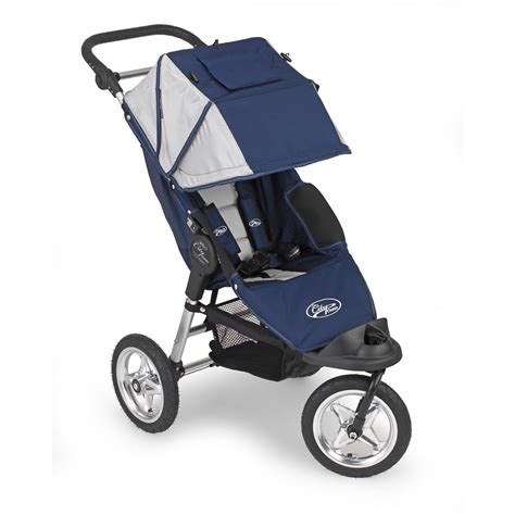 road stroller baby jogger city classic single stroller at road runner sports