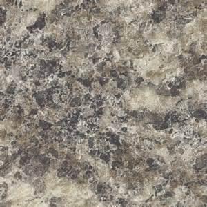 Laminate Countertops That Look Like Granite - shop formica brand laminate perlato granite etchings laminate kitchen countertop sample at lowes com
