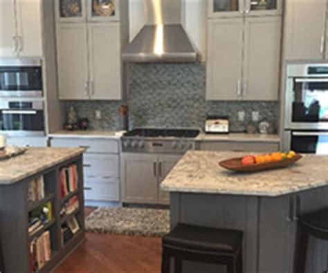 Granite Countertops Plano Tx by Quality Granite Countertops Plano Tx Nadine Floor Company