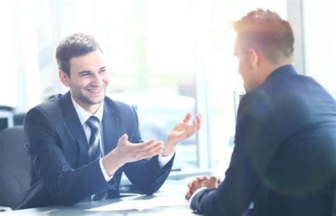 preguntas frecuentes que hacen en una entrevista de trabajo ejemplos de preguntas entrevista de trabajo preguntas y