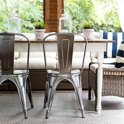 elite dining room furniture elite dining room furniture 28 images dining room alf