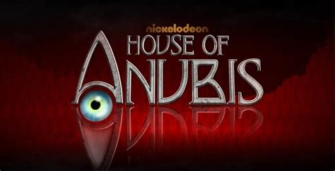 huis anubis illuminati house of anubis wikipedia