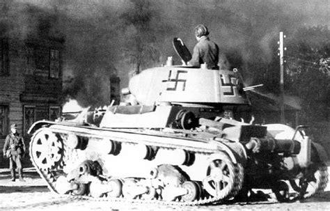 ot 133 tank flamethrower world war photos 1000 images about mechanics of war on planes world war and aviation