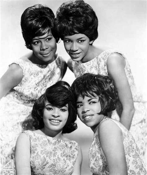 clothing and hair styles of the motown era girl groups women in motown oupblog