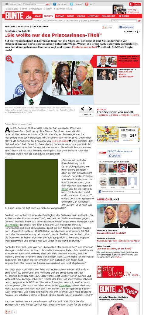 filme stream seiten come and see hd filme stream come and see 28 images tutorial su
