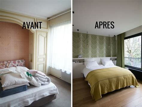 Charmant Image De Chambre Adulte #1: 08168836-photo-une-chambre-d-adulte-entierement-repensee.jpg