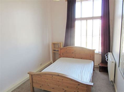 1 bedroom flat for rent edinburgh 1 bedroom flat to rent in lothian road edinburgh eh3