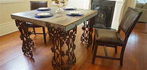 wrought iron glass dining table wrought iron dining table thejots net