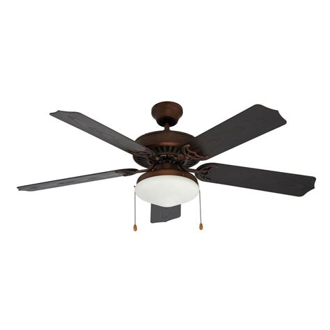 curved blade ceiling fan