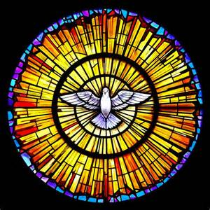 Religious stained glass art tennessee stained glass